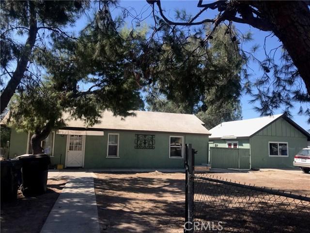 2311 3rd Avenue San Bernardino CA 92407