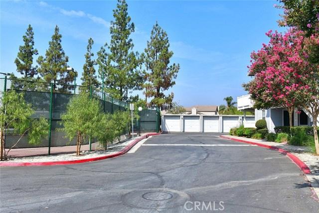 1710 Crystal Canyon Drive, Azusa CA: http://media.crmls.org/medias/0b601f28-c16c-44da-8de9-628799243e59.jpg