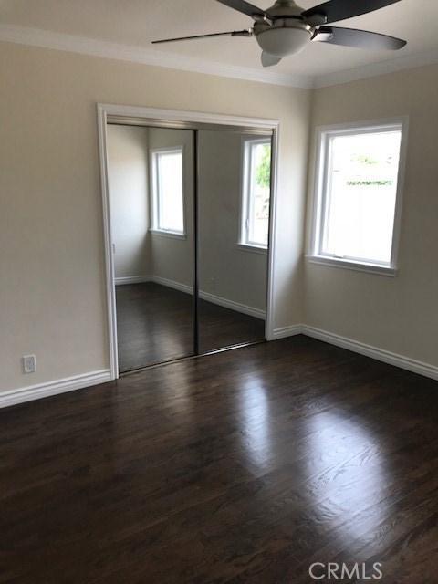 2217 Fitzgerald Avenue Commerce, CA 90040 - MLS #: PW18157581