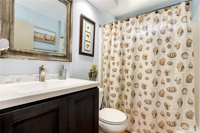 9763 Peach Tree Lane Alta Loma, CA 91737 is listed for sale as MLS Listing IV18170443