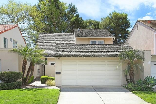 Photo of 425 Vista Trucha, Newport Beach, CA 92660