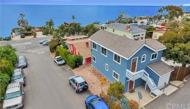 , CA  is listed for sale as MLS Listing OC18037835