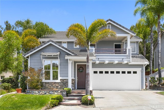 6133 Camino Forestal, San Clemente, CA 92673