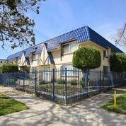 437 N Kenmore, Los Angeles, CA 90004 Photo 1