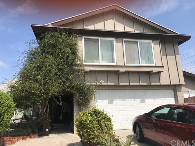 8571 Universe Avenue Westminster, CA 92683 - MLS #: PW18075483