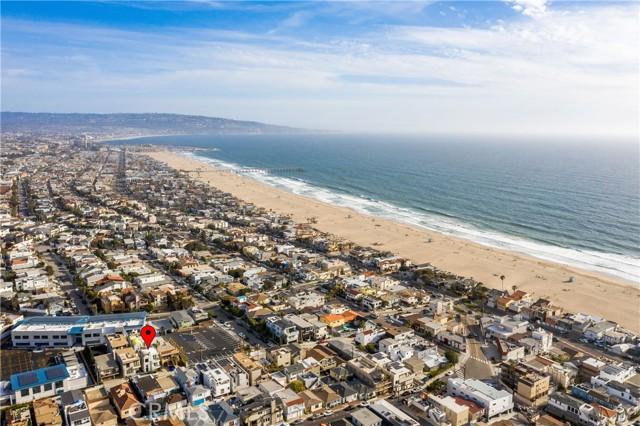 316 26th St 1, Hermosa Beach, CA 90254 photo 64