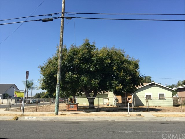 13105 Rainier Avenue Whittier, CA 90605 is listed for sale as MLS Listing DW16704501