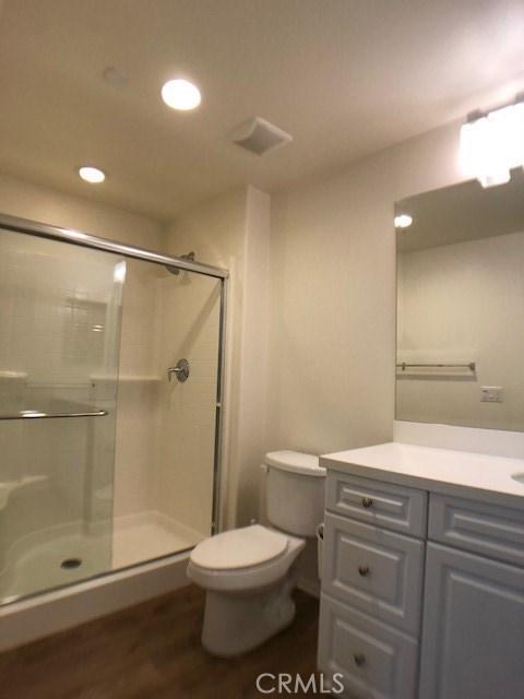 584 Orlando Ct Upland, CA 91786 - MLS #: TR18132276