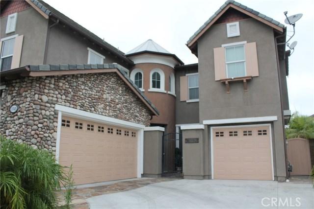 1049 Hudson Drive, Tustin, CA, 92782