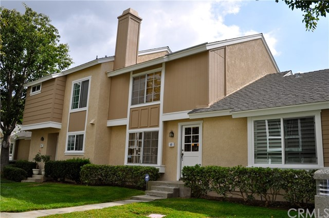 46 Fox Hollow, Irvine, CA 92614 Photo 1