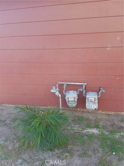 2153 W Brownwood Av, Anaheim, CA 92801 Photo 18