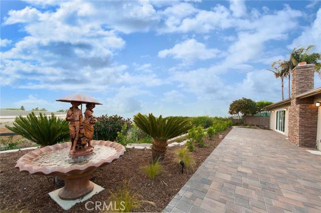 MLS OC16120482 San Clemente Single Family Residence for sale