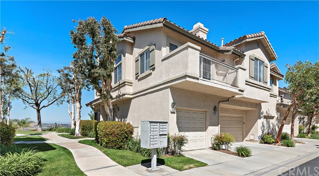 Detail Gallery Image 1 of 1 For 7883 E Quinn Dr, Anaheim Hills,  CA 92808 - 2 Beds | 2 Baths