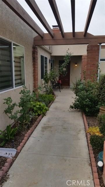 Condominium for Sale at 3455 Bahia Blanca West Laguna Woods, California 92637 United States