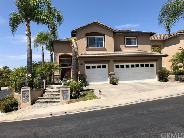 9 Blessing , CA 92612 is listed for sale as MLS Listing OC18172933