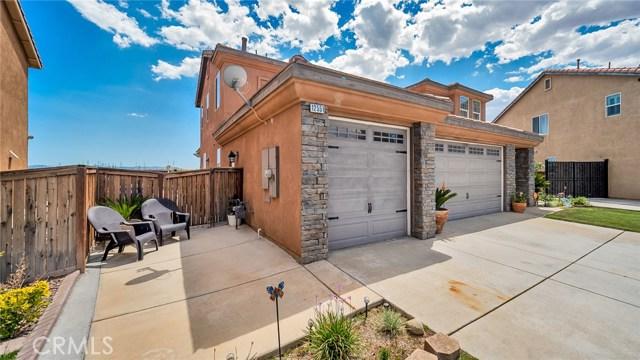 12551 Padrino Street,Victorville,CA 92394, USA