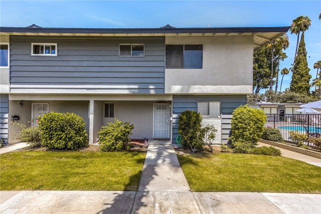 1443 Prospect Avenue, Placentia, California
