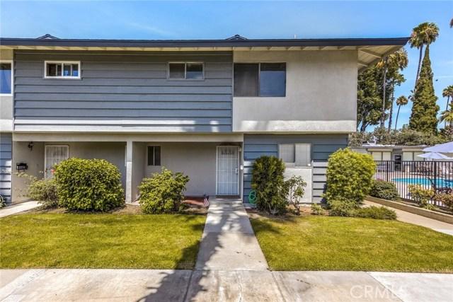 1443 Prospect Avenue, Placentia, California