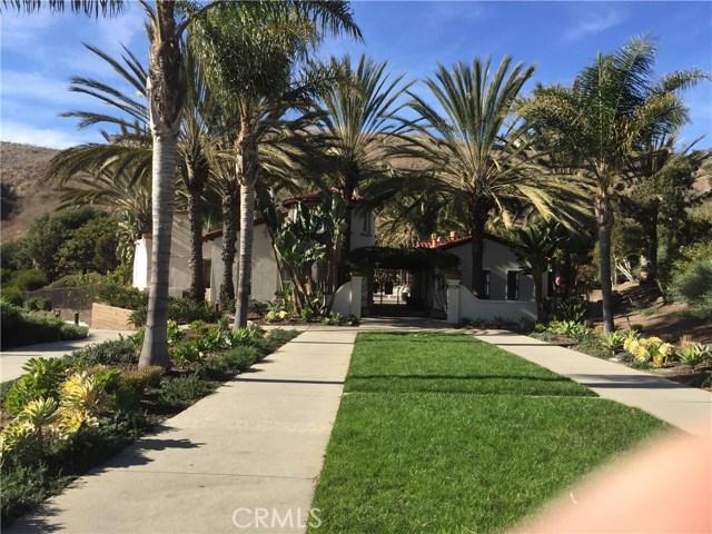 2700 Calle Estrella Del Mar, San Clemente CA: http://media.crmls.org/medias/0b6e591d-7234-4ee2-b4fe-65c0cd01ad10.jpg