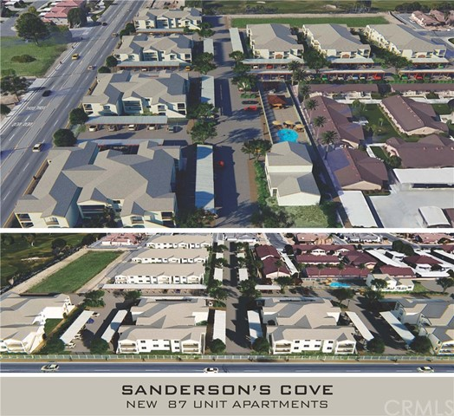 0 Sanderson Avenue