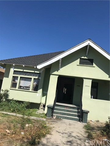 , CA  is listed for sale as MLS Listing WS18186585