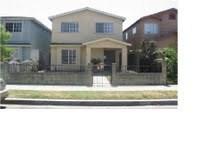 Residential Income for Sale at 10062 Belfair Street 10062 Belfair Street Bellflower, California 90706 United States
