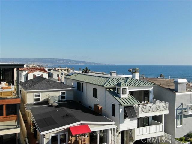 233 6th St, Manhattan Beach, CA 90266 photo 7