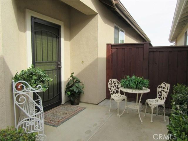 8655 Mann Lane, Hemet CA: http://media.crmls.org/medias/0b742495-bcaa-4085-9253-8cad79613bc5.jpg