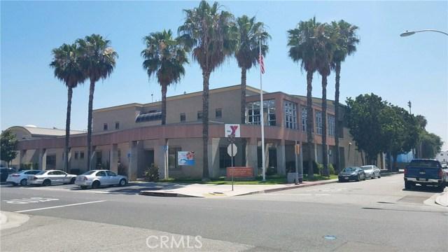 4754 E 58th Street, Maywood CA: http://media.crmls.org/medias/0b749c87-fd0c-4865-a09c-a26d319df28b.jpg