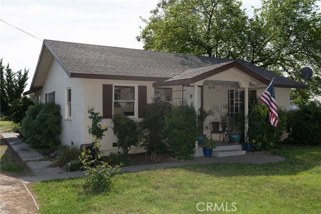4262 County Rd KK, Orland CA: http://media.crmls.org/medias/0b7563b3-9296-41c6-aa49-40f73d21d73b.jpg