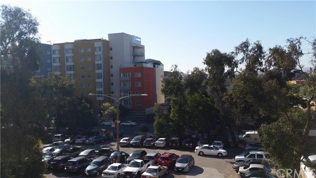 368 Elm Street 202, San Francisco California