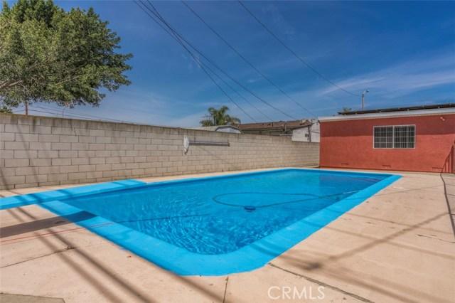 2316 W Valdina Av, Anaheim, CA 92801 Photo 35