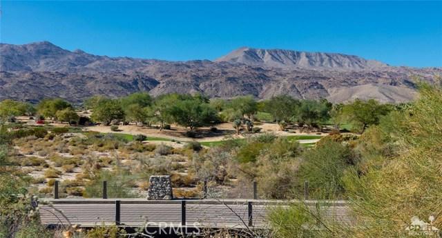 600 Rocky, Palm Desert CA: http://media.crmls.org/medias/0b764b4f-889f-4919-94a3-53950965b5b1.jpg