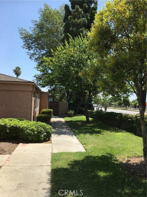 1198 N Dresden St, Anaheim, CA 92801 Photo 3