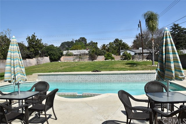 2178 W Silver Tree Road Claremont, CA 91711 is listed for sale as MLS Listing CV18071621