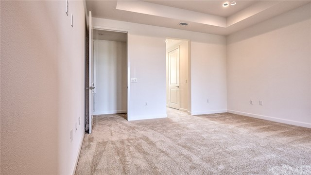 185 Follyhatch, Irvine, CA 92618 Photo 12
