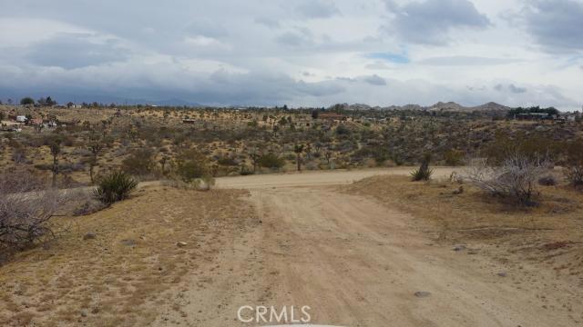 0 Terra Vista Drive, Yucca Valley CA: http://media.crmls.org/medias/0b790030-b595-4cc2-ba1e-88e2e8ca51ee.jpg