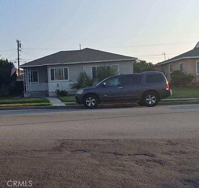 Photo of 8818 Mines Avenue, Pico Rivera, CA 90660