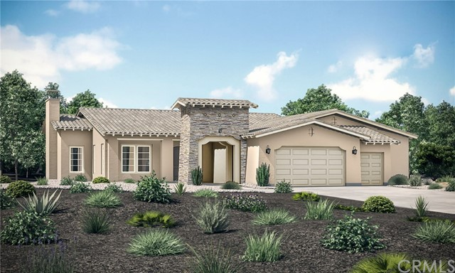 Detail Gallery Image 1 of 1 For 15551 Sumac Ter, Valley Center,  CA 92082 - 3 Beds | 3/1 Baths