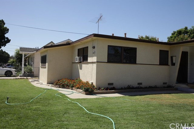 , CA  is listed for sale as MLS Listing 318003783