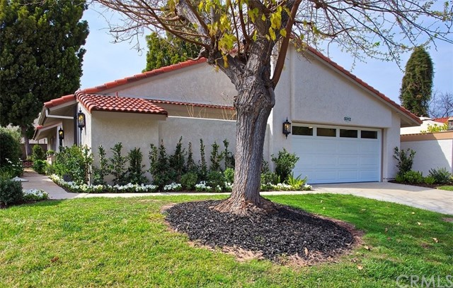 , CA  is listed for sale as MLS Listing OC18073790