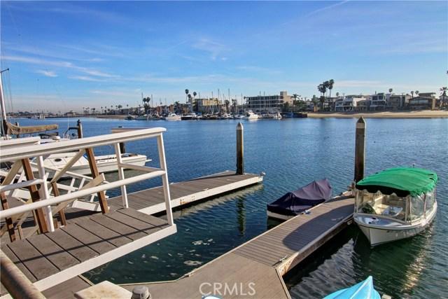 5761 E Corso Di Napoli, Long Beach, CA 90803 Photo 5