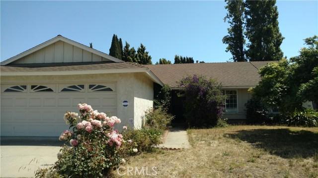 1124 River Birch Court, Santa Maria, CA 93454