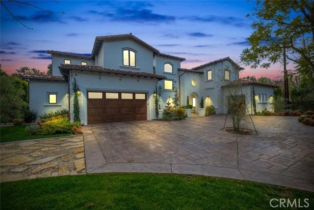 5356 Encino Avenue, Encino CA 91316