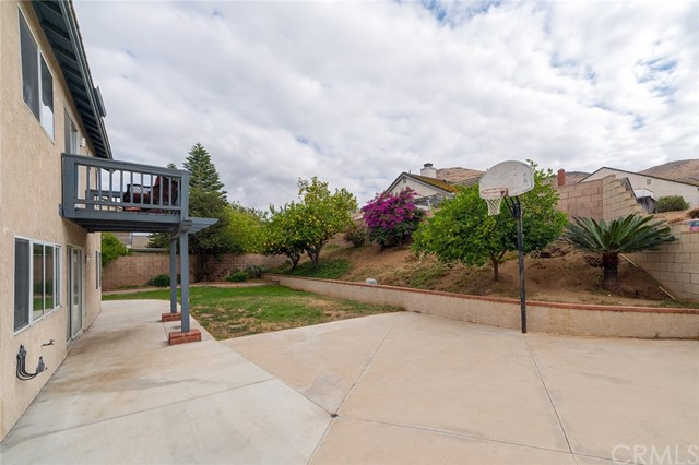 11312 Ainsley Avenue, Riverside CA: http://media.crmls.org/medias/0b801fda-d1ed-4bfe-b53b-ecd288ad28c9.jpg