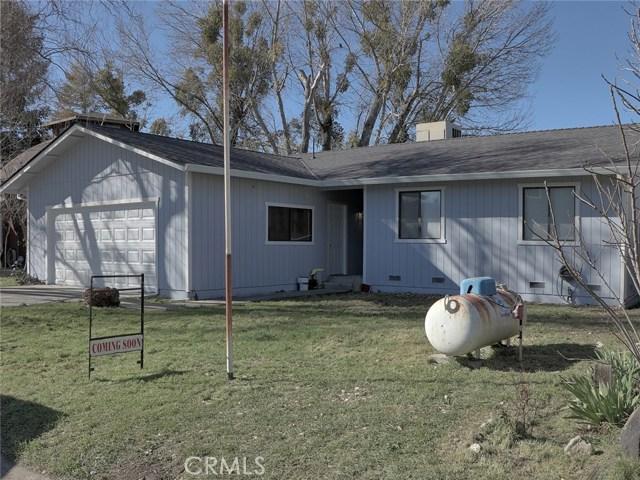 735 Bass Lane, Clearlake Oaks CA: http://media.crmls.org/medias/0b80b7a9-e794-4635-9fb0-bd18b06a6508.jpg