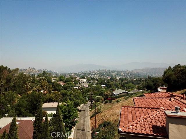 1046 Oban Dr, Los Angeles, CA 90065 Photo 12
