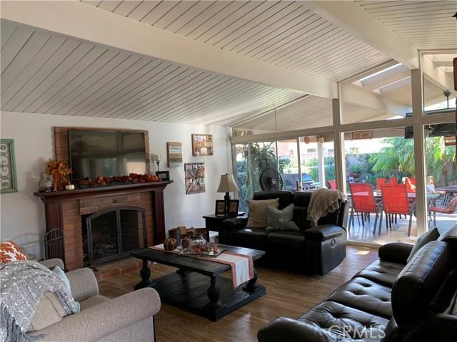 5828 Crescent Avenue, Buena Park CA: http://media.crmls.org/medias/0b827df8-355d-4835-876e-588d2dc6593a.jpg