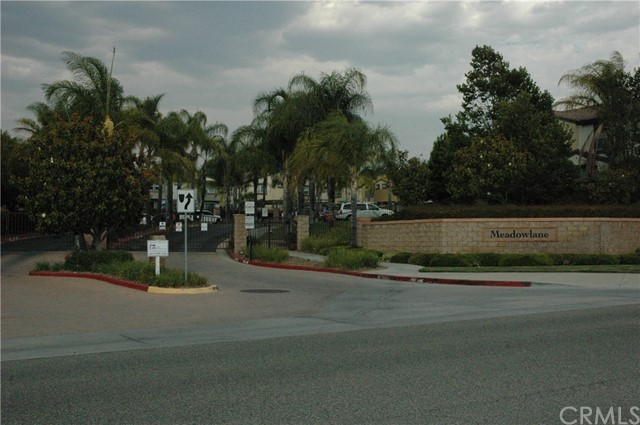 25195 Windy Cove Street, Murrieta CA: http://media.crmls.org/medias/0b831bf0-0c69-4e88-a7ec-48911891940c.jpg
