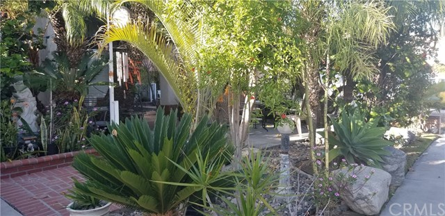 12137 Berg River Circle Fountain Valley, CA 92708 - MLS #: OC18132703